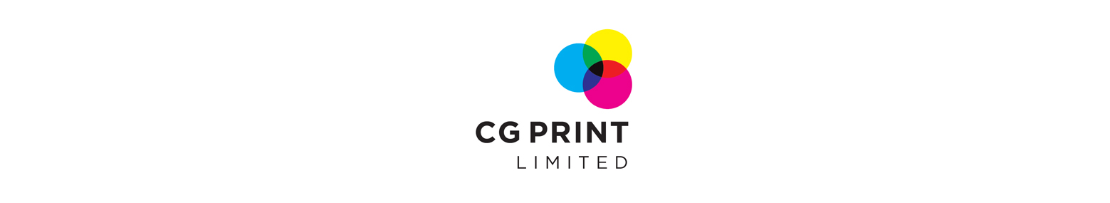 CG-Print